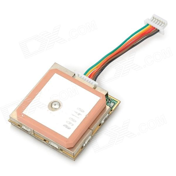 EM-411 GPS Engine Board Module with SiRF Star III Chipset pci mio 16e 4 data acquisition board