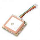 EM-411 GPS Engine Board Module with SiRF Star III Chipset