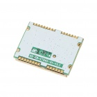 ET-662 GPS Engine Board Module with SiRF Star III Chipset
