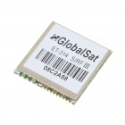 ET-314 GPS Engine Board Module with SiRF Star III Chipset