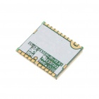 EB-3531 GPS Engine Board Module with SiRF Star III Chipset