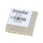 ET-318 GPS Engine Board-Modul mit SiRF Star III Chipsatz