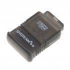 Super Mini USB 2.0 TF Card Reader