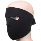 Cool Motorcycle/Hiking/Party Windproof Face Mask