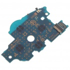 Repair Parts Power Switch Circuit Board for PSP 1000