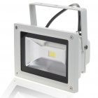 High Power 20W 1500LM White Flood Light/Projection Lamp (85~265V)