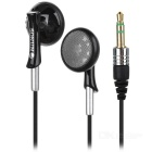 Sonia Trendy Earphone (3.5mm with Cable Extension)