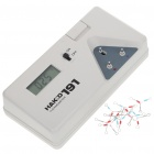 "1.6"" LCD Display Thermometer"