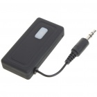 Universal Bluetooth V2.0 Audio Transmitter Dongle