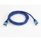 1080P HDMI V1.3 Male to Male Connection Cable (1.5M-Length)