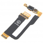 Genuine Flex Cable Ribbon for Sony Ericsson W705 (Repair Parts)