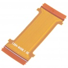 Genuine Flex Cable Ribbon for Sony Ericsson W395 (Repair Parts)