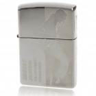 Genuine Zippo Fuel Fluid Lighter - Michael Jackson