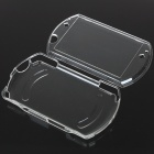 Protective Crystal Case for PSP Go (Translucent)