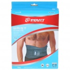 Magnetic Therapy Waist Massager Belt