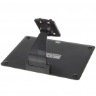 GPS Universal Swivel Bracket