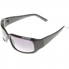 Resin Sunglasses with UV400 UV Protection