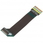 Genuine Flex Cable Ribbon for Samsung J708i (Repair Parts)