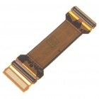 Genuine Flex Cable Ribbon for Samsung W910 (Repair Parts)