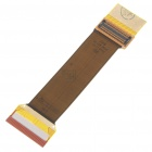 Genuine Flex Cable Ribbon for Samsung D900 (Repair Parts)