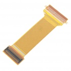Flex Cable Ribbon for Samsung D888 (Repair Parts)