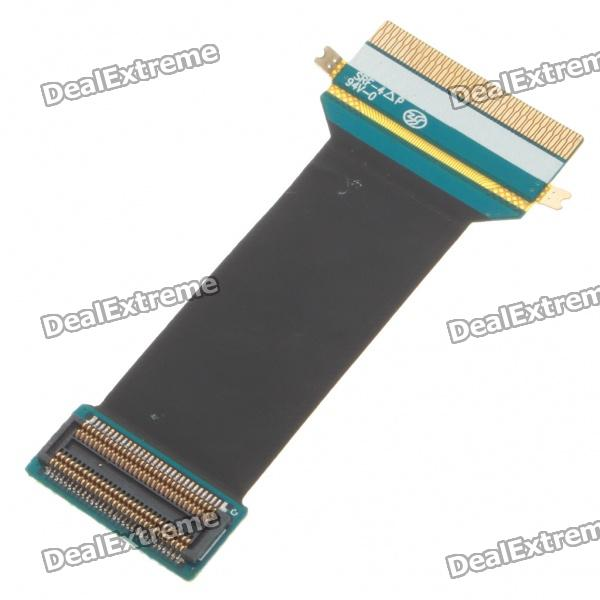 Flex Cable Ribbon for Samsung M628 (Repair Parts)