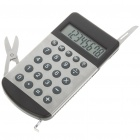 6-in-1 Multi-Function Testing Toolkit (1 x LR1130)