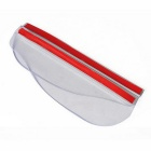 Universal Rearview Mirror Rainproof Blades for Vehicles (Pair)