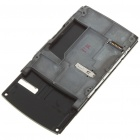 Genuine Repair Parts Replacement Sliding Mechanism for Nokia N95 8GB