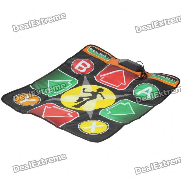 Dance Mat for Xbox 360 (200CM-Cable)