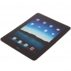 Cool iPad Style Mouse Mat Pad
