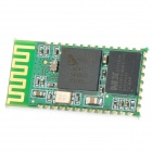 Wireless Bluetooth V2.0 RS232 TTL Transceiver Module