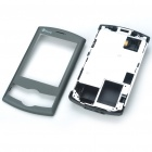 Genuine Full Replacement Housing Case for HTC P800