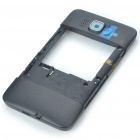 Genuine Replacement Housing Back Case for HTC HD2