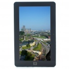 "10.1"" Touch Screen LCD Google Android 2.2 Tablet PC w/ GPS/WiFi/HDMI/RJ45/TF (X210 1GHz/4GB)"