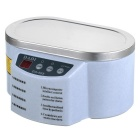 Professional Mini Ultrasonic Cleaner (220V)