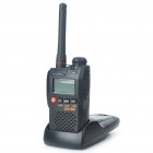 UV-3R Dual-Band Pocket Two Way Radio Walkie Talkie