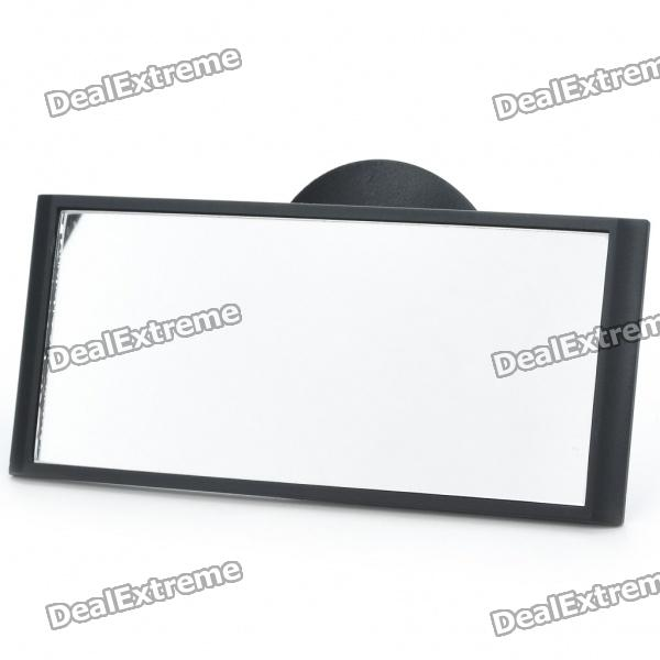 Car Wide Angle Blind Spot Mirror