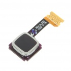Genuine Replacement Joystick Navigation Key for Blackberry 9800