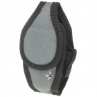 Nite Ize Universal Sport Holster with Clip - Large