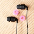Sonia Trendy Earphone (3.5mm)