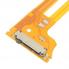 Repuesto Flex Cable para Nintendo 3DS