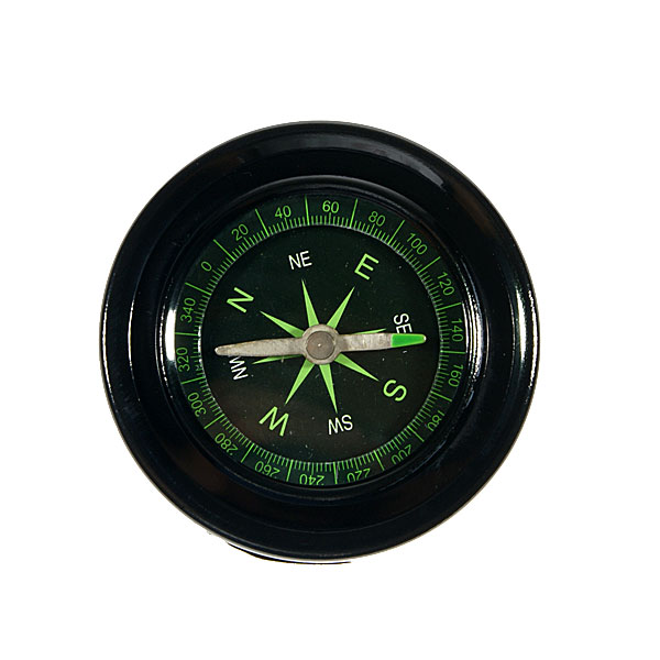 24-inch-compass