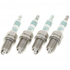 Iridium Spark Plugs (4-Pack)