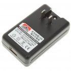 BA750 Battery Charging Cradle w/ USB Output for Sony Ericsson X12 / LT15i + More