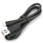 Genuine NOKIA CA179 Micro USB Data Cable for Nokia N8/E7 + More (70CM-Length)