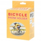 Plastic Bicycle Swivel Mount Holder for HTC HD7/Desire HD