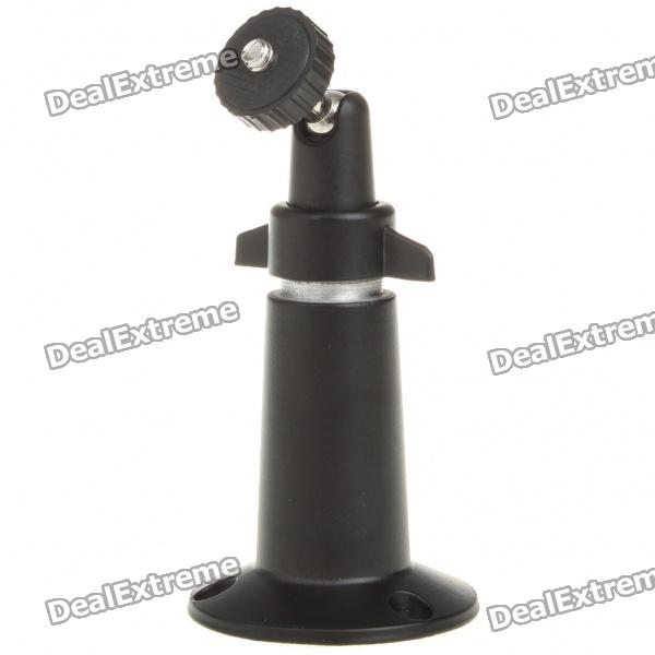 Metal Mount Holder for Surveillance Camera