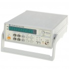 Multifunction Counter Set