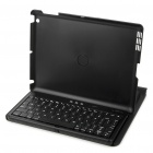 2.4GHz Wireless Bluetooth V2.0 Keyboard with Rotatable Case Holder for 10